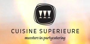 Cuisine superieure partycatering